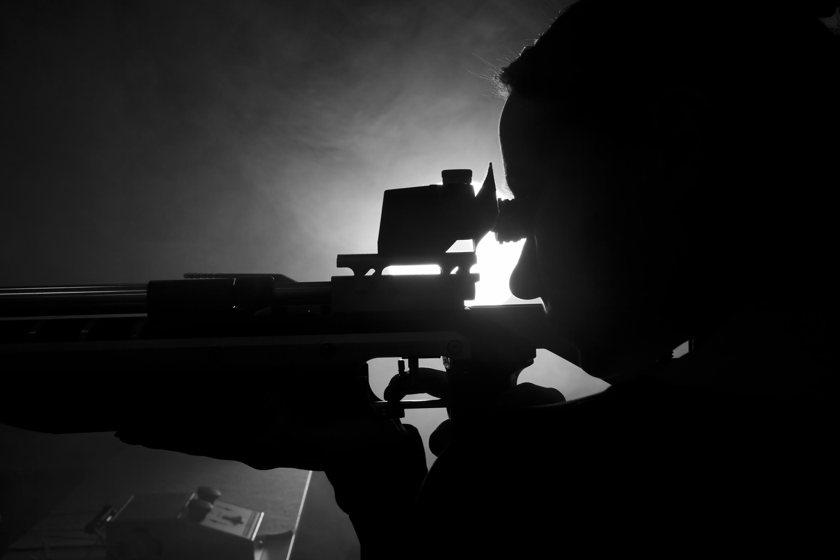 bigstock-Shooting-63774127