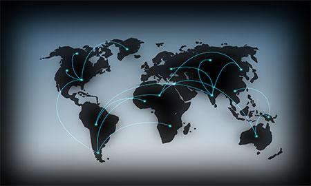 Global Mobilization