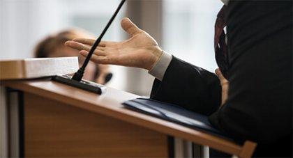 Insurance Fraud Investigations